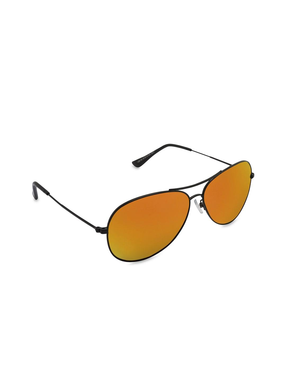 13c62ada3f Parim Sunglasses - Buy Parim Sunglasses online in India