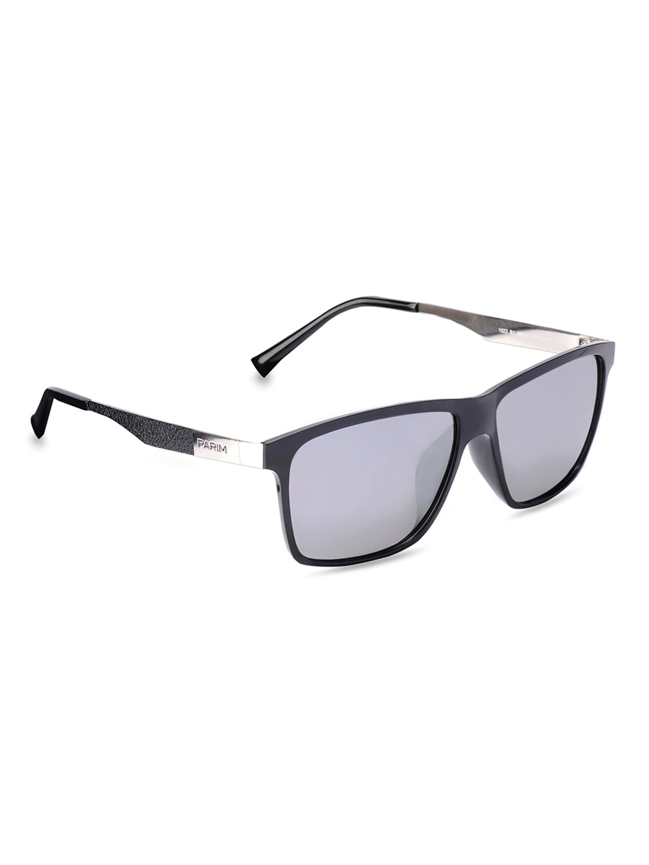 ff6554dfa1a Grey Sunglasses Tops - Buy Grey Sunglasses Tops online in India