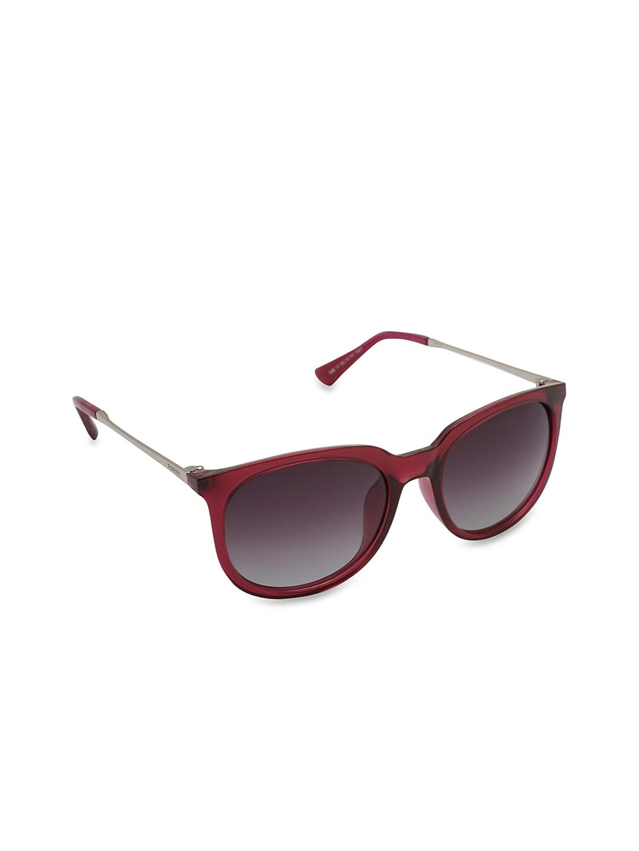2d003417c4 Parim Sunglasses - Buy Parim Sunglasses online in India