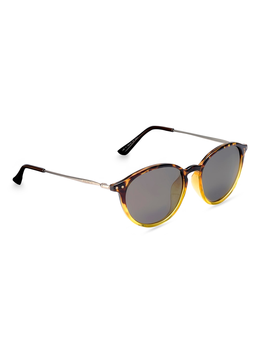aed1d429827 Sunglasses - Buy Shades for Men and Women Online in India
