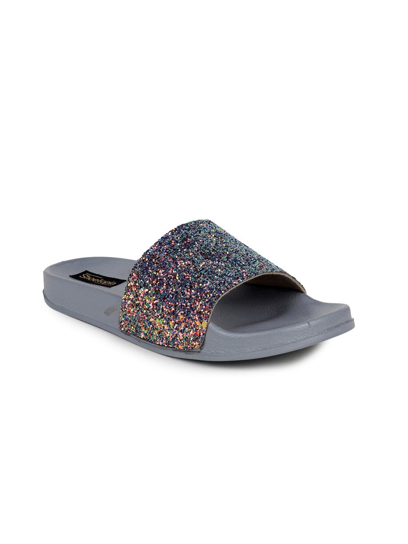 d78a7084d Ladies Sandals - Buy Women Sandals Online in India - Myntra