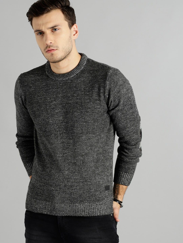 5194b9dd355 Sweaters for Men - Buy Mens Sweaters