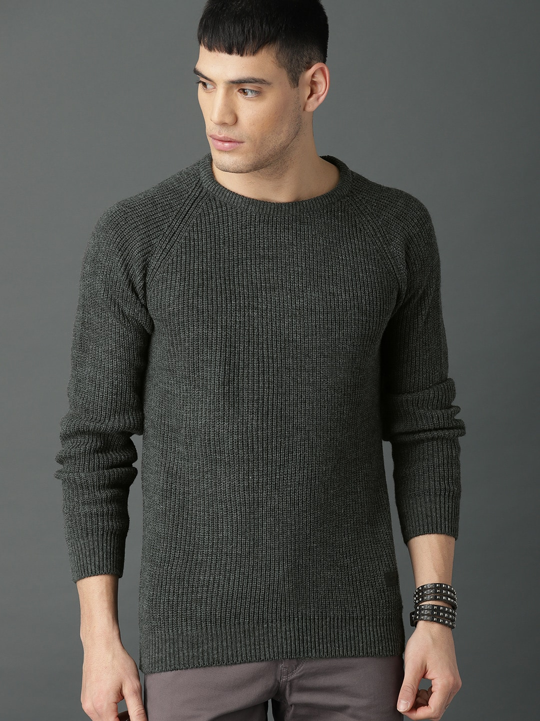 056c7c35b7e9 Sweaters for Men - Buy Mens Sweaters