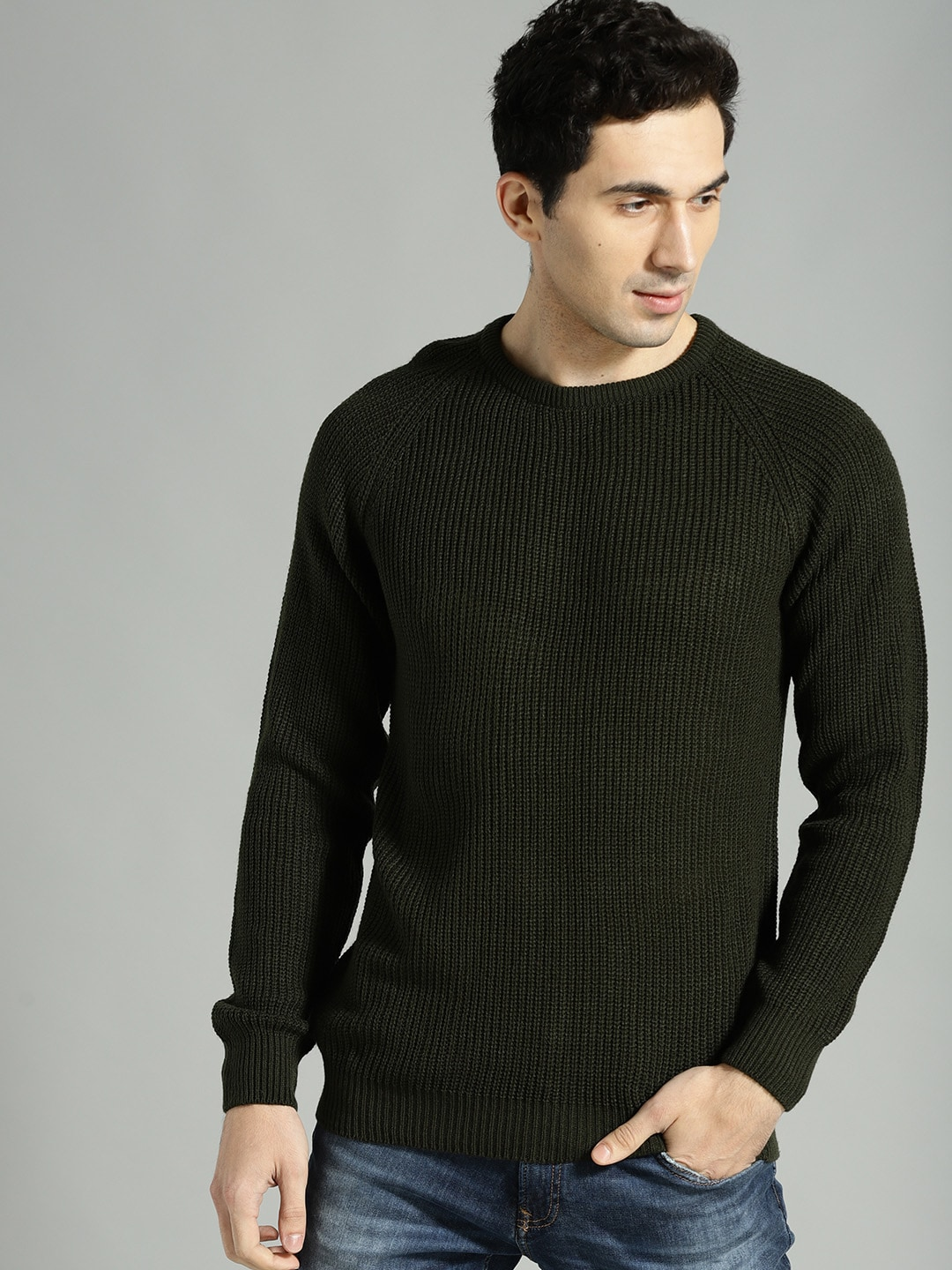 Sweaters for Men - Buy Mens Sweaters 8725af21b