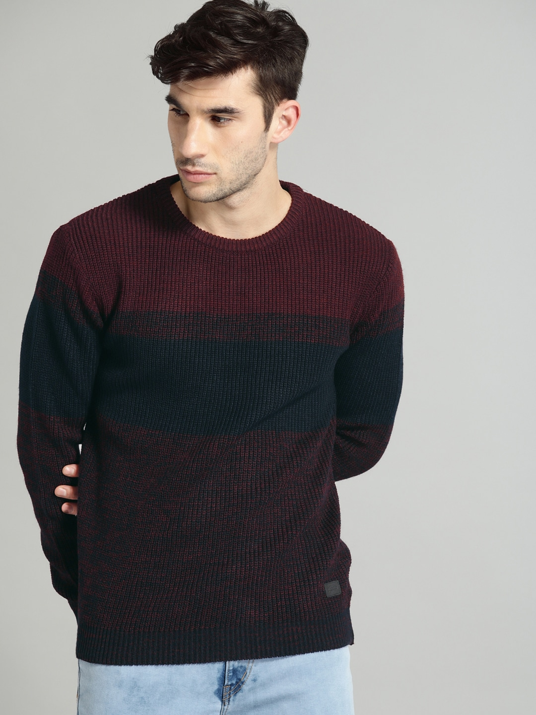 a0296771a240 Sweaters for Men - Buy Mens Sweaters