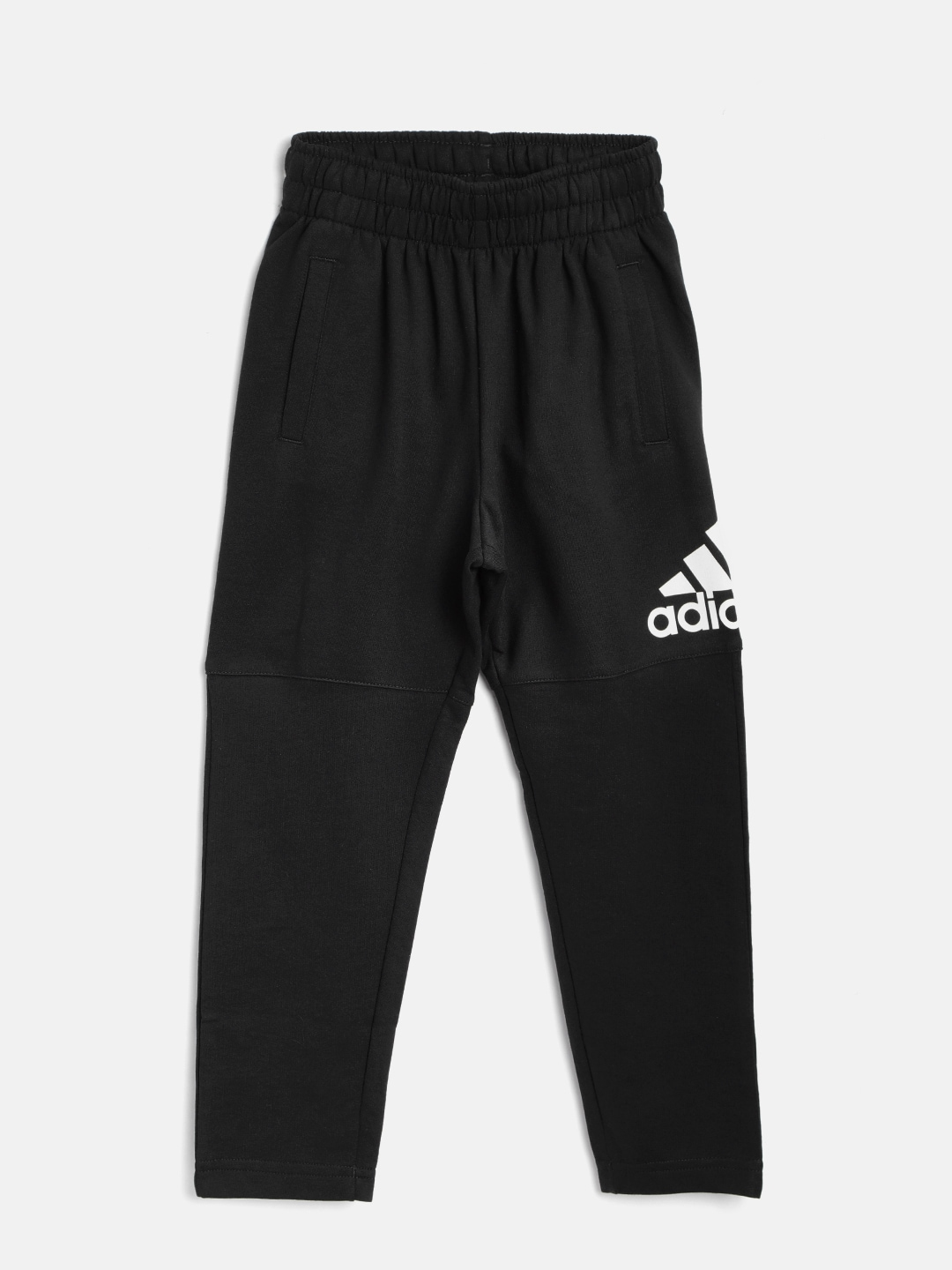 9cc582418 Adidas Training Track Pants Trousers Trousers - Buy Adidas Training Track  Pants Trousers Trousers online in India