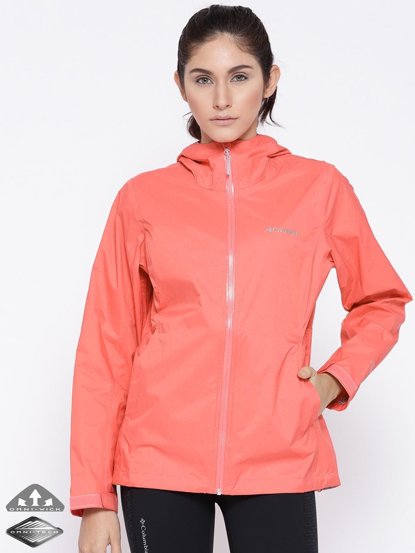916c8f4fd8c Rain Jackets - Buy Rain Coats for Men   Women Online - Myntra