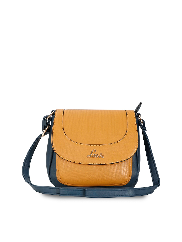 f53c264f19a Lavie Women Sling Bags - Buy Lavie Women Sling Bags online in India