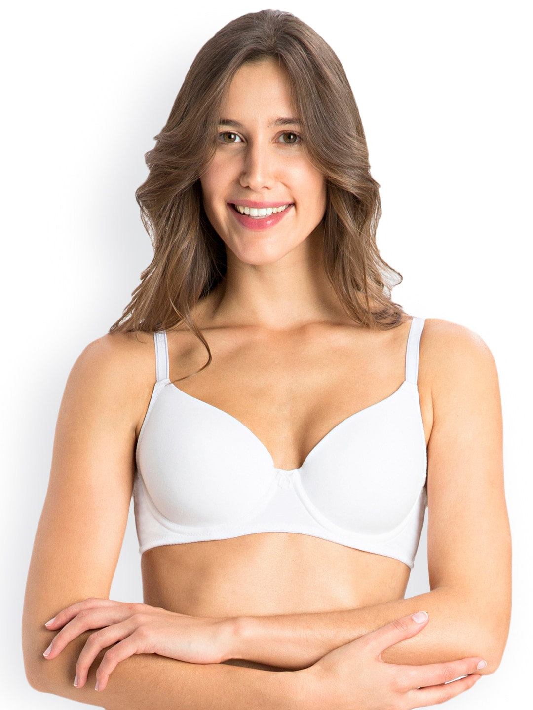 17c255545f Jockey Bra - Buy Jockey Bras for Women in India