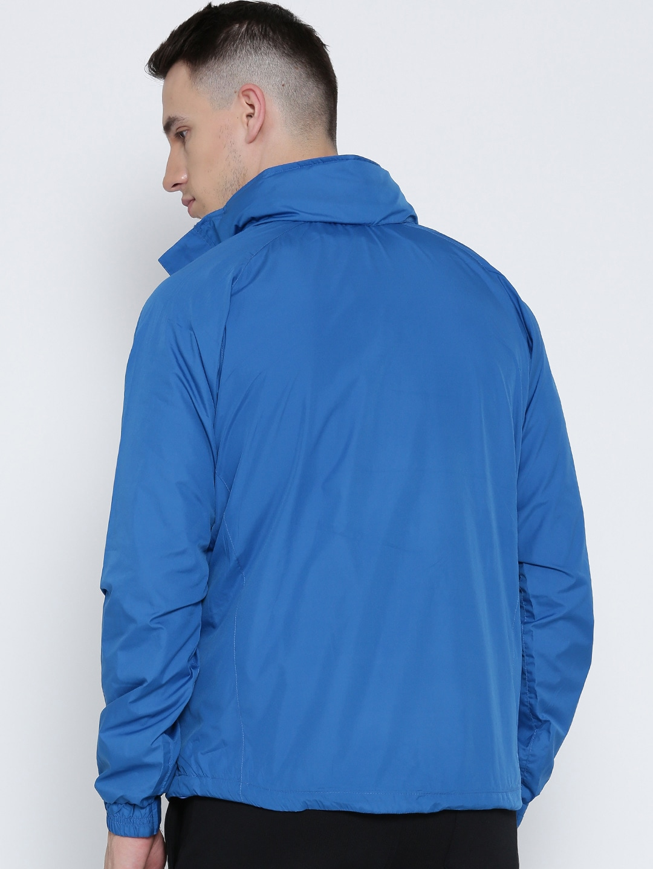 Mens jacket on flipkart - Mens Jacket On Flipkart 45