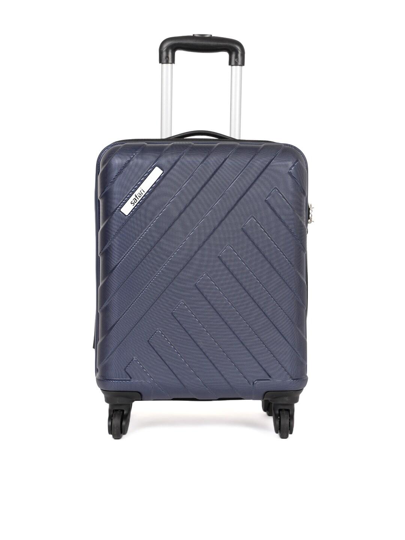 c7a5ca2d62 Trolley Bags - Buy Trolley Bags Online in India