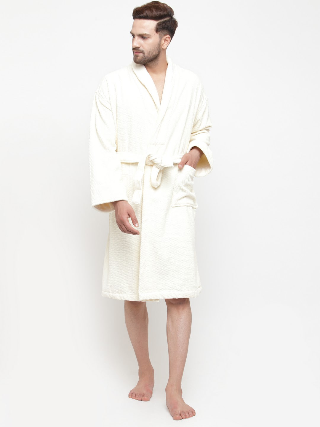 Men Robe - Buy Men Robe online in India 074ed33f0