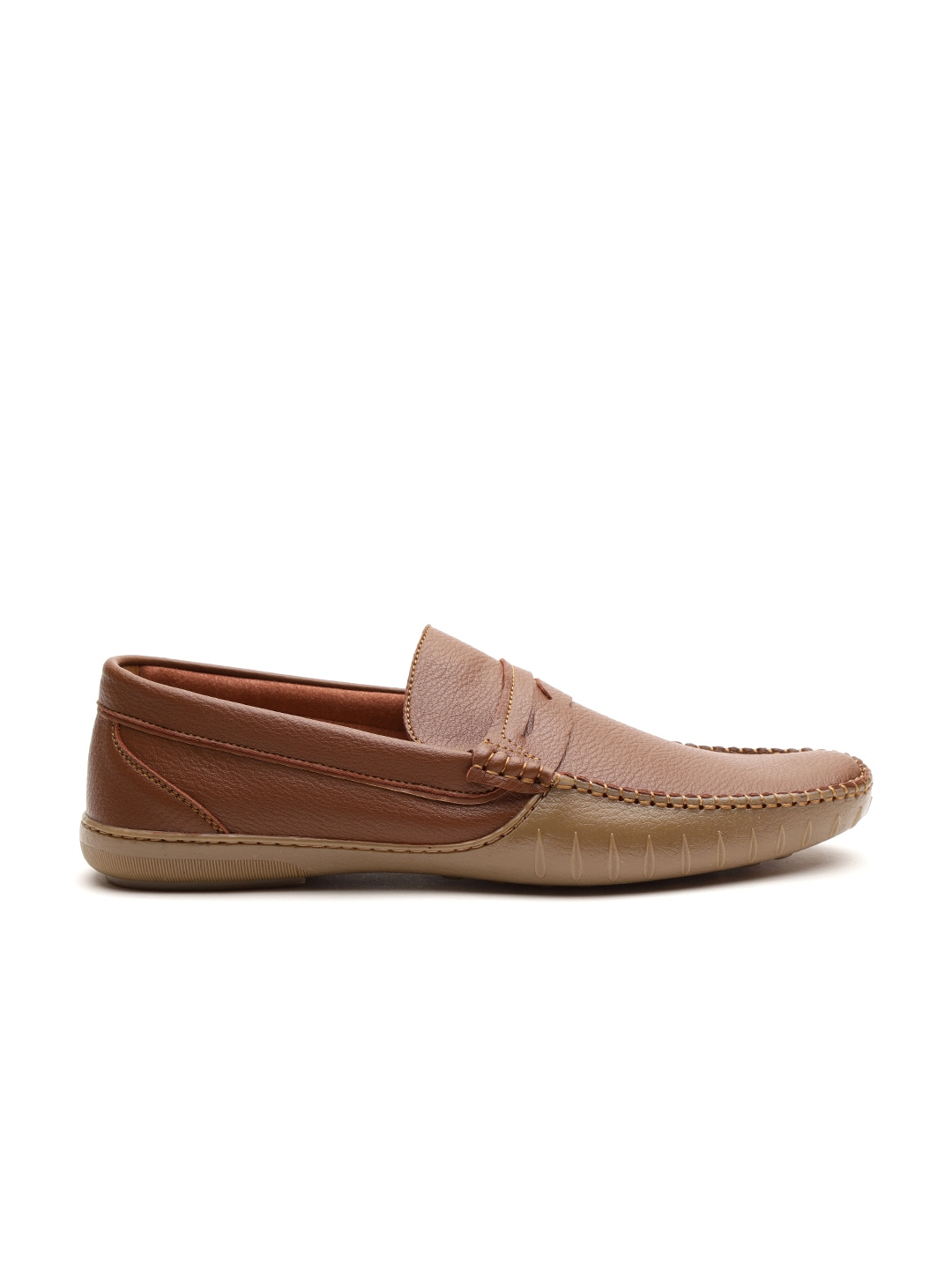 fbcce4411e76 Casual Shoes For Men - Buy Casual   Flat Shoes For Men