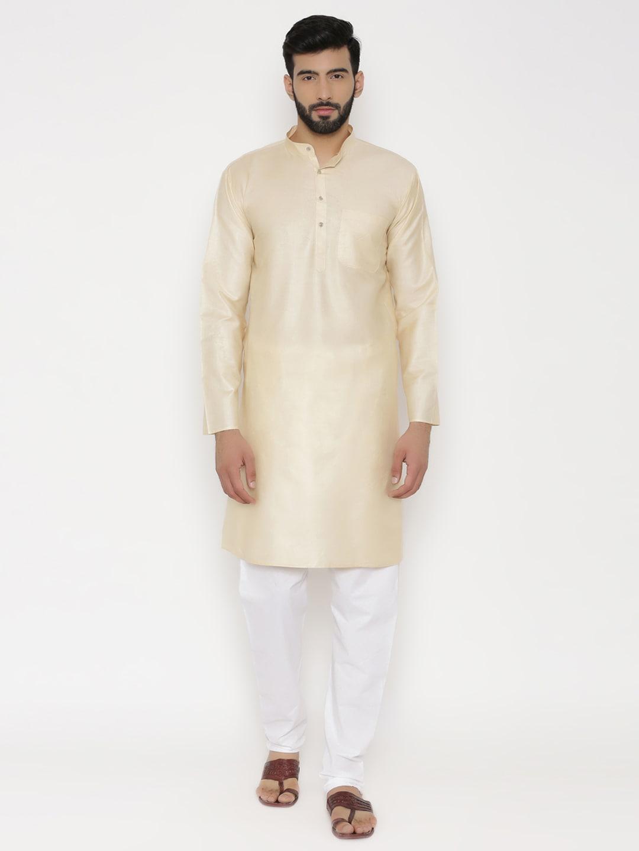 3e1b6bee9 Ethnic Wear for Men - Buy Gent s Ethnic Wear Online in India