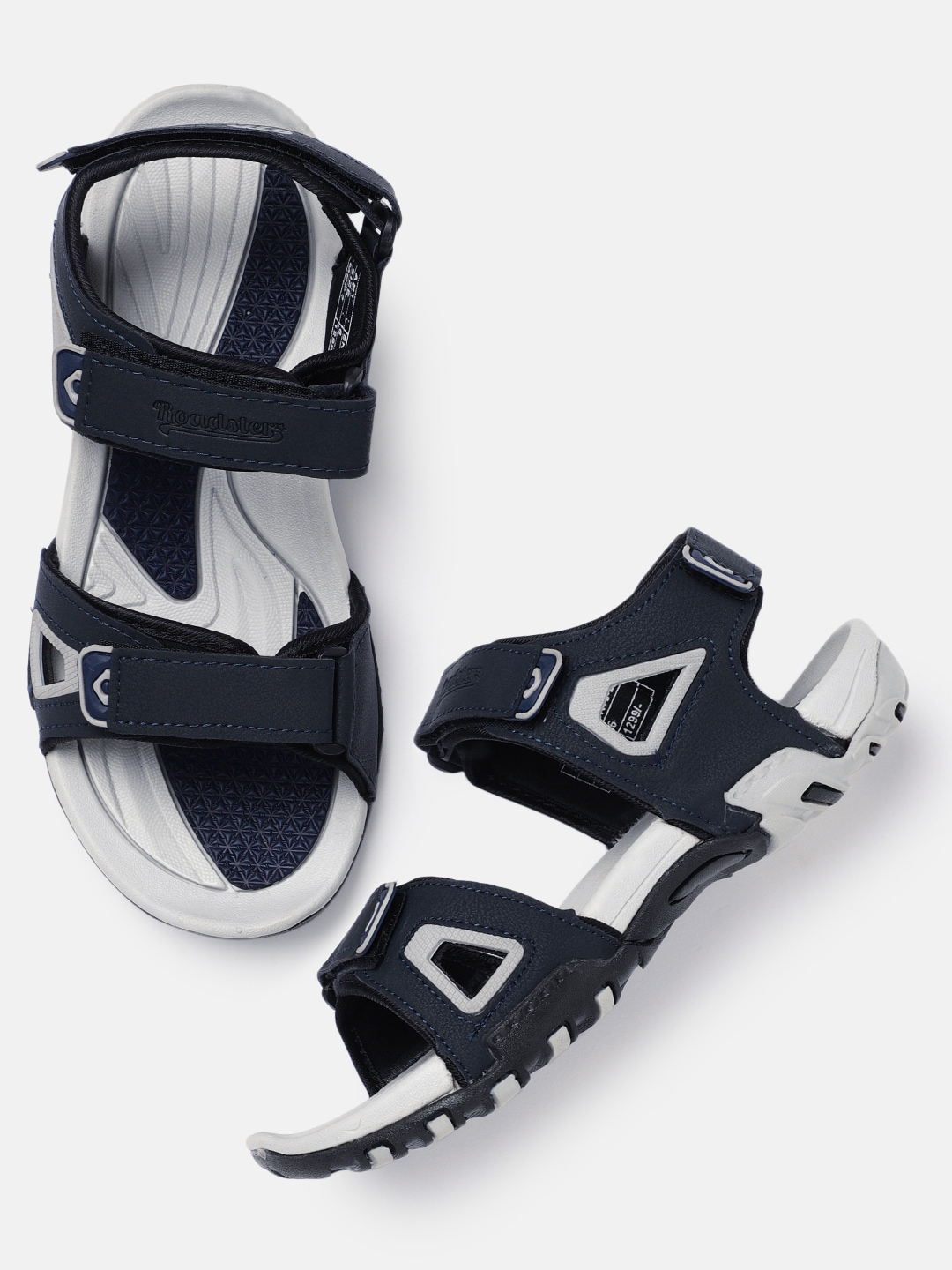 91721ed2787b Mens Footwears Sports Sandals - Buy Mens Footwears Sports Sandals online in  India
