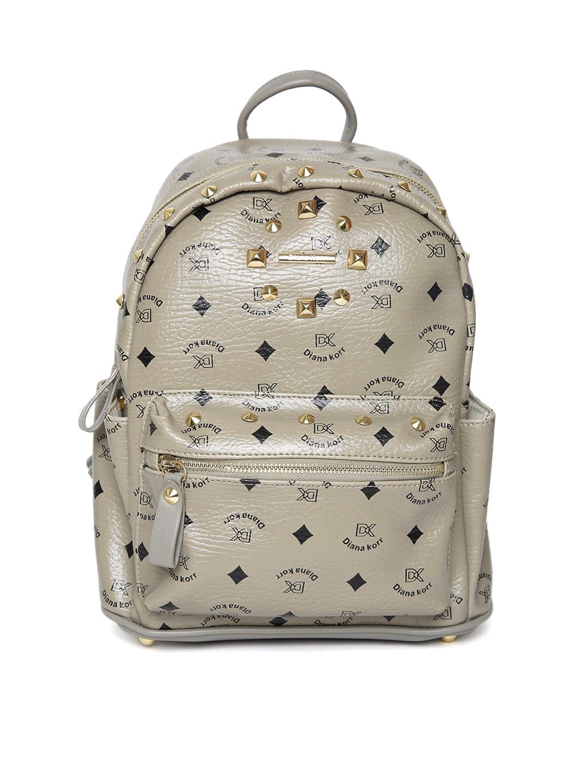 990f25606bc0   Bagss Sling Bags Backpacks - Buy   Bagss Sling Bags Backpacks online in  India