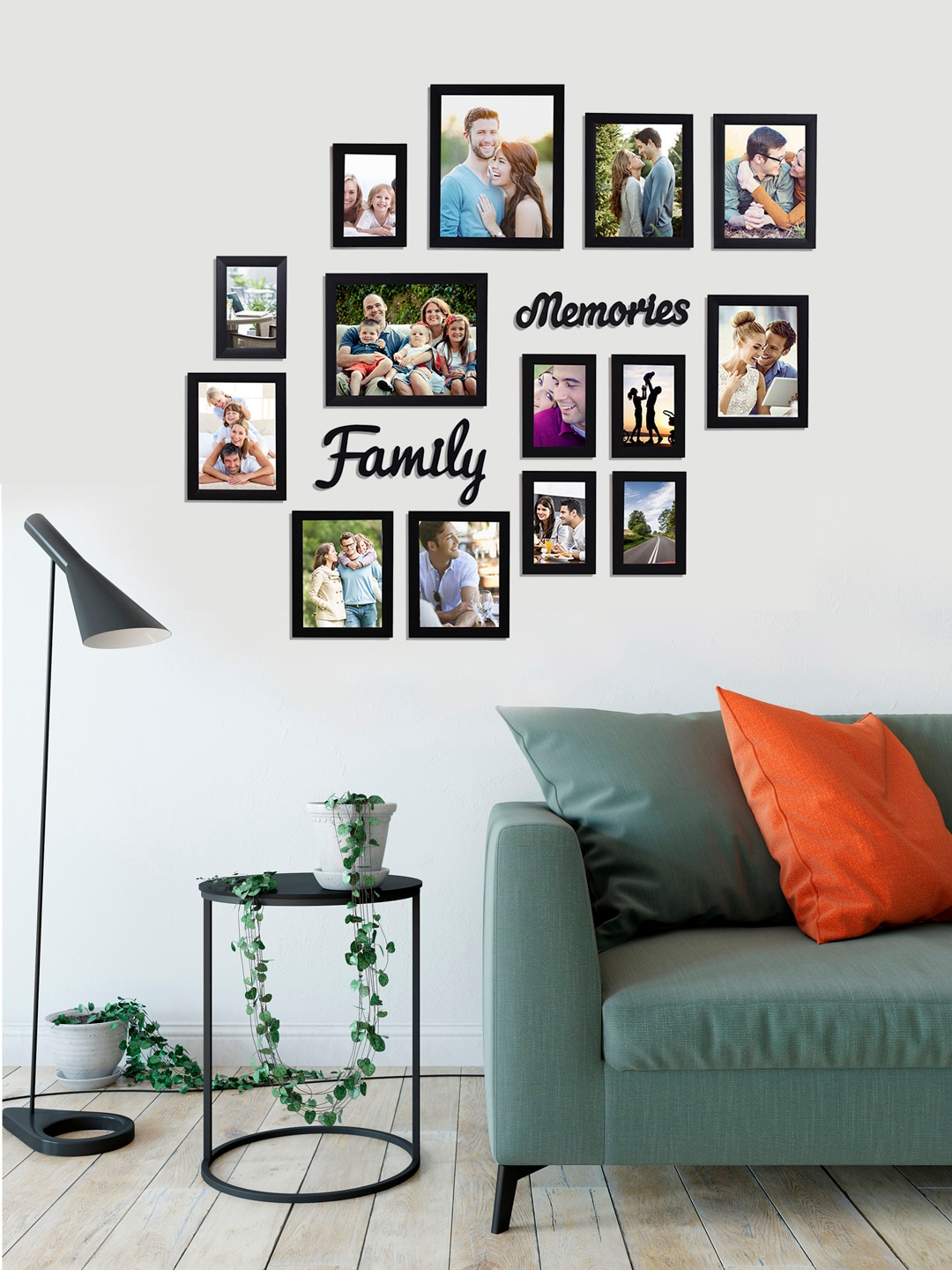 03fcff368 Home Decor - Buy Home Decor Products Online in India
