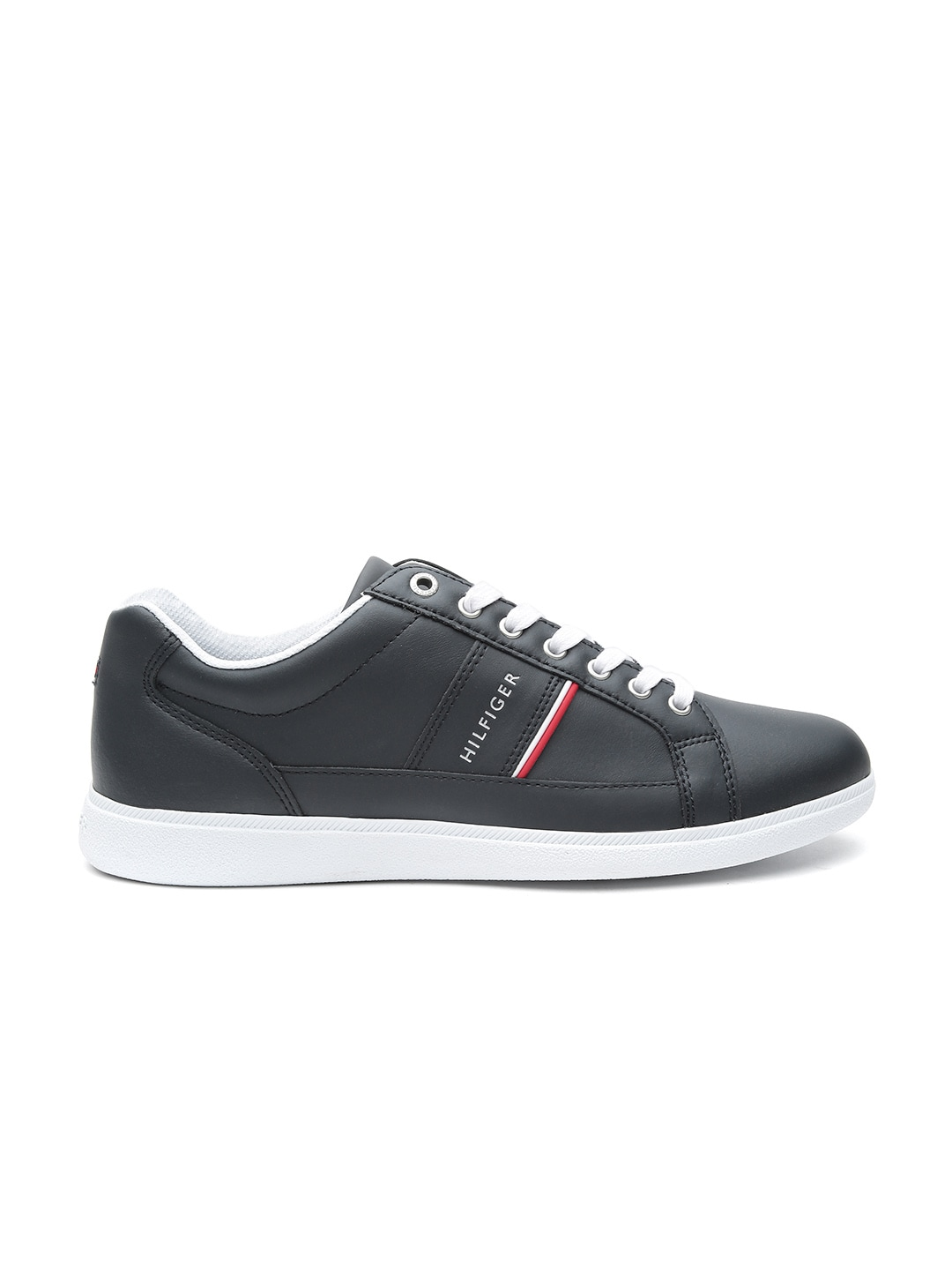90d543b7eb1292 Tommy Hilfiger Shoes - Buy Tommy Hilfiger Shoes Online - Myntra