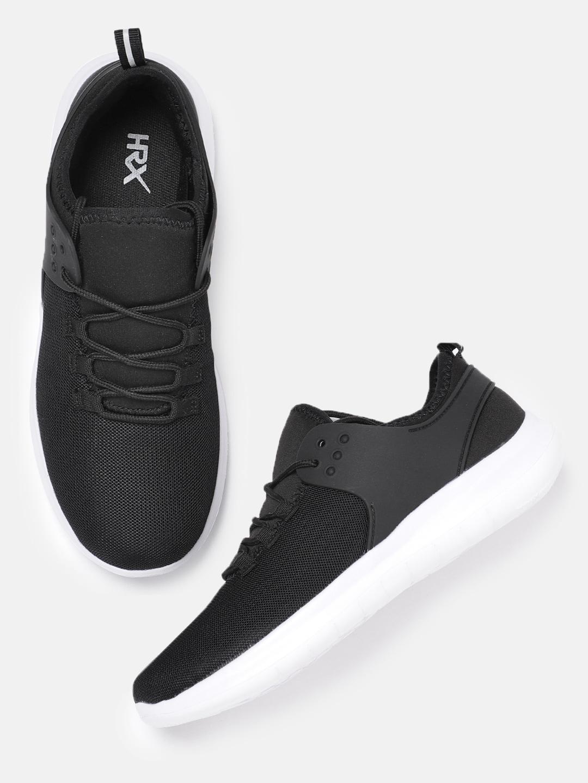 d820bfa2798 Hrx Shoes for Men - Buy Hrx Shoes Online in India
