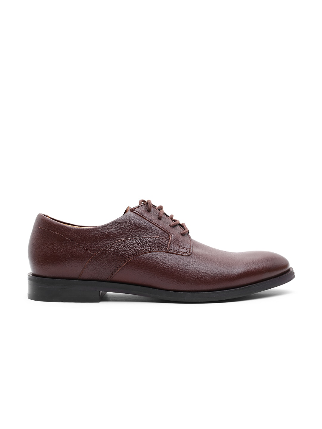 8e81b3e8df2297 Formal Shoes - Buy Formal Shoes online in India
