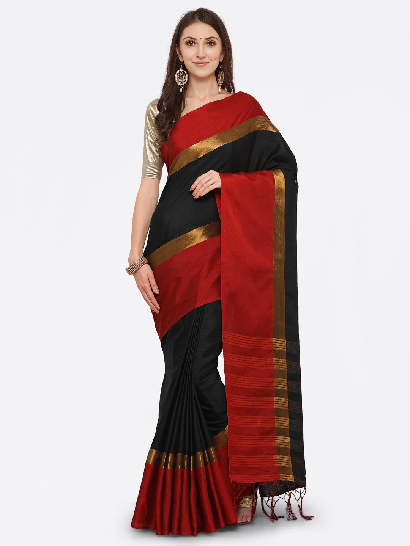 49acfdc18b Women Sarees Stockings Bangle - Buy Women Sarees Stockings Bangle online in  India