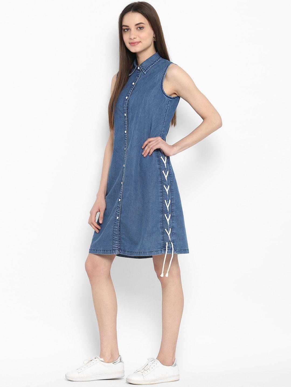 a5d8e2ff86 Party Dresses - Buy Partywear Dress for Women   Girls