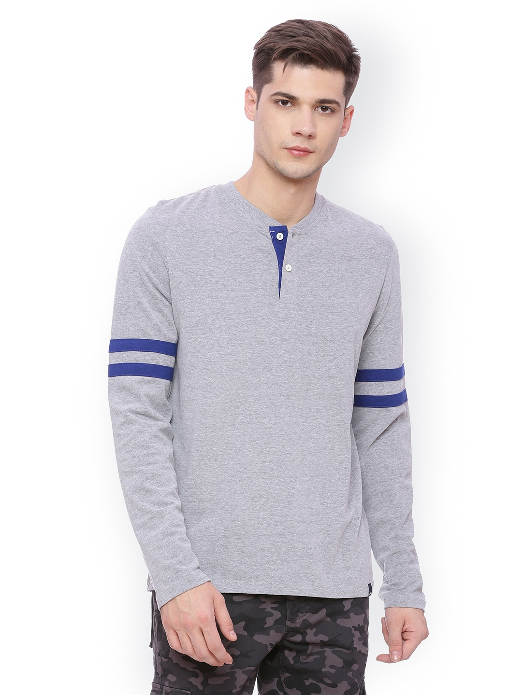 136e3a86 Basics Stoles Caps Tshirts - Buy Basics Stoles Caps Tshirts online in India