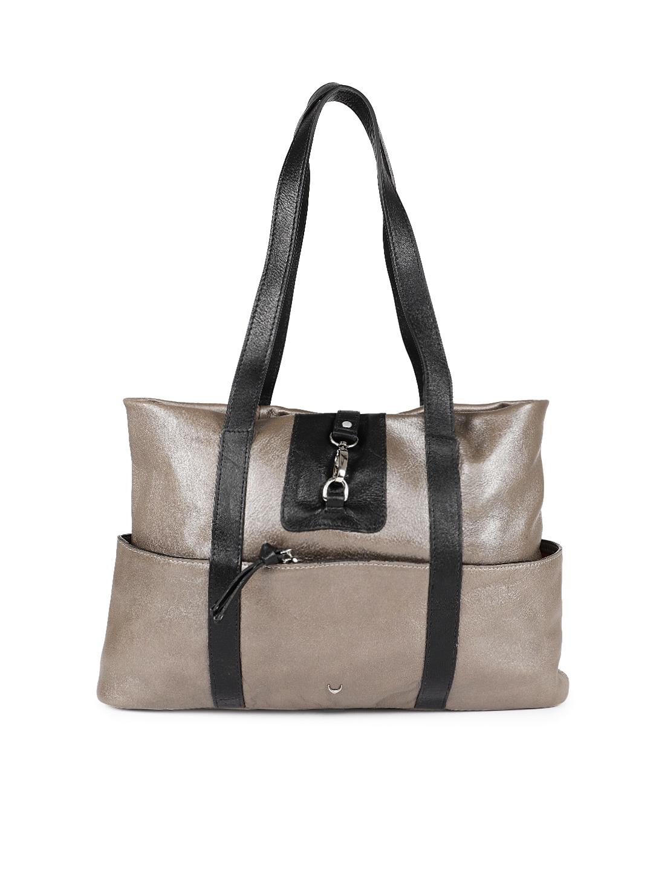8bf6f5282d Hidesign Handbags - Buy Hidesign bags Online - Myntra