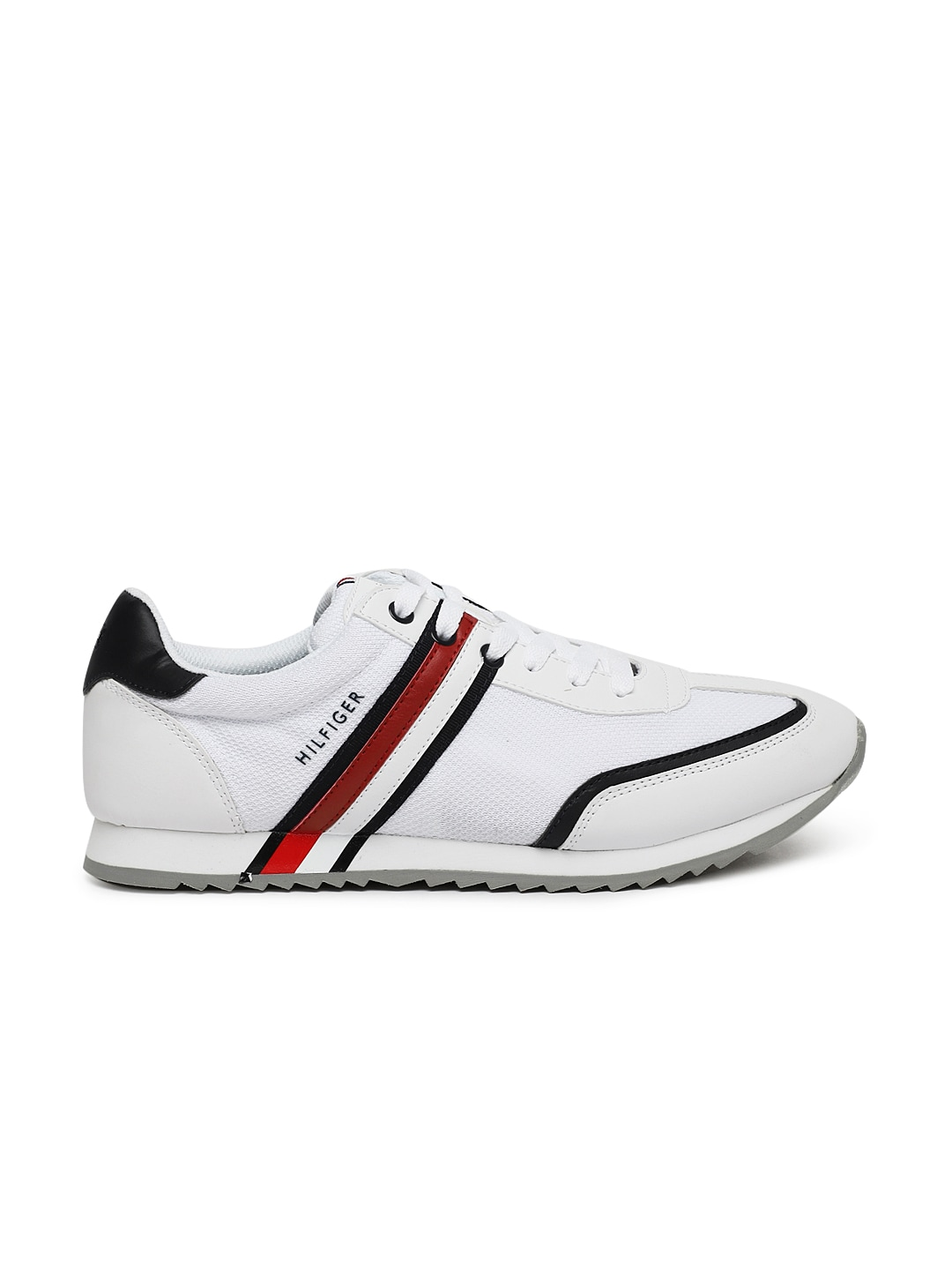 03875ba3e748 Tommy Hilfiger Shoes - Buy Tommy Hilfiger Shoes Online - Myntra