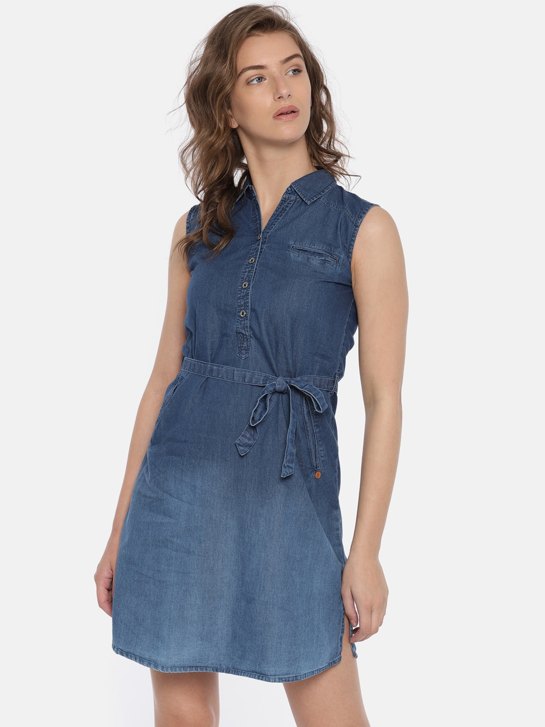 c4840ecddc Deal Jeans - Exclusive Deal Jeans Online Store in India at Myntra