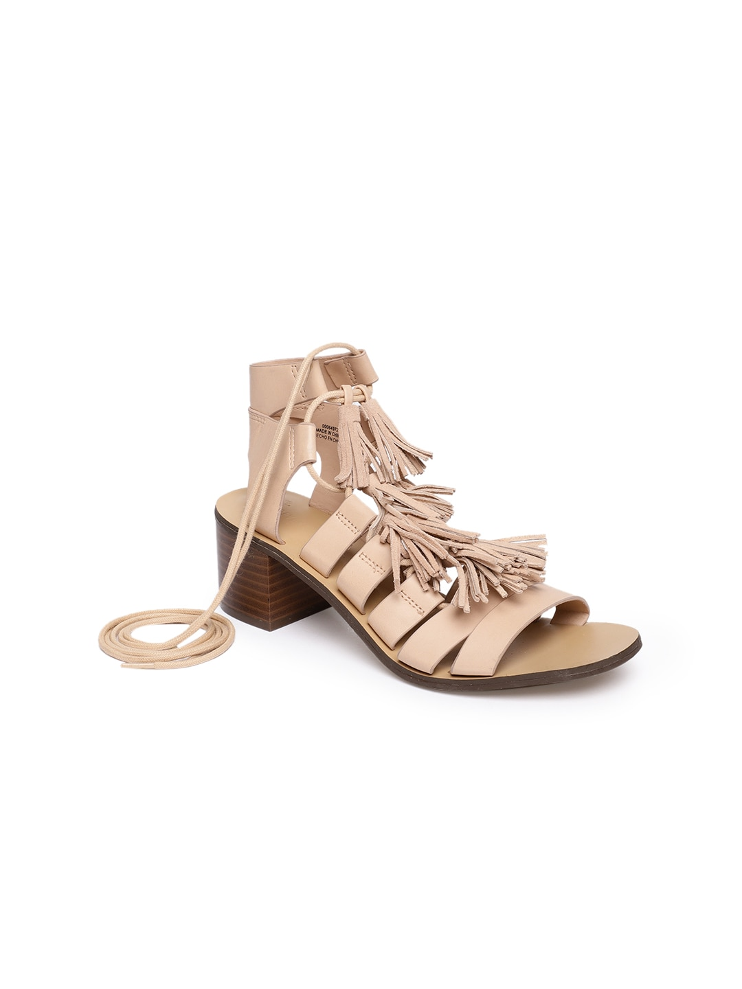 ef576d1422a Forever 21 Sandal Shoes - Buy Forever 21 Sandal Shoes online in India