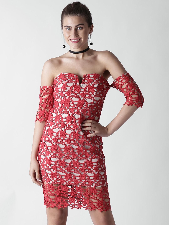 79c2e3f9 Short Sequin Dress Forever 21   Saddha