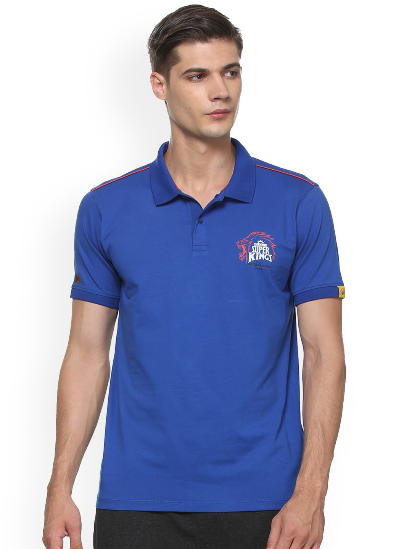 793ede2e Peter England Slim Tshirts - Buy Peter England Slim Tshirts online in India