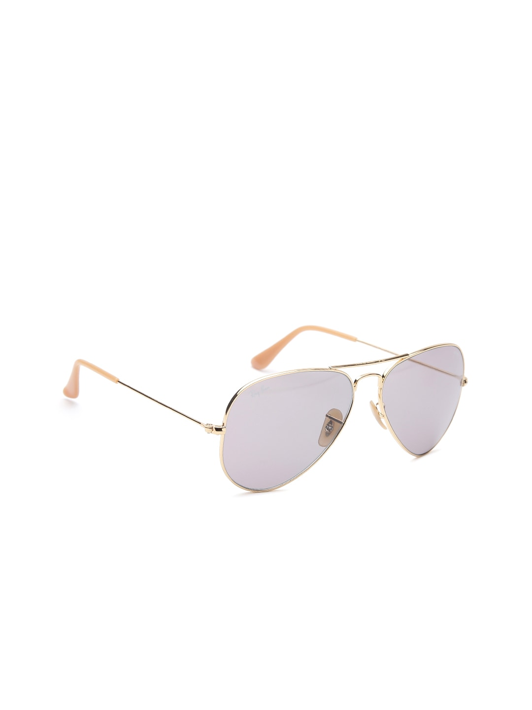 Aviator - Buy Aviator Sunglasses Online at Best Price   Myntra 2827d5b533