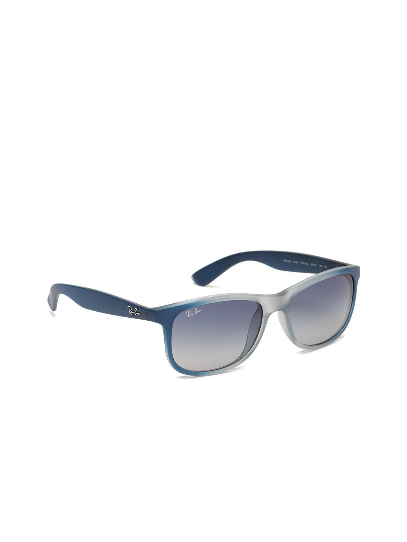 11b3283f28f ... 004 k6 gunmetal carbon fiber sunglasses polarized lens 58mm ef840 ea84d  real ray ban buy ray ban sunglasses frames online in india myntra 115bf  112b2 ...