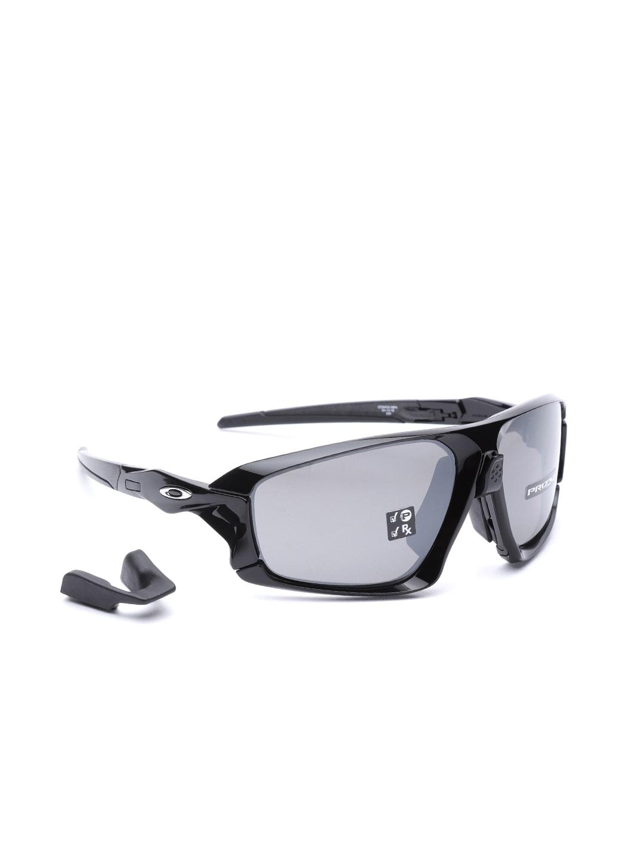 d8e2e95098 Oakley - Buy Oakley Sunglasses for Men   Women Online