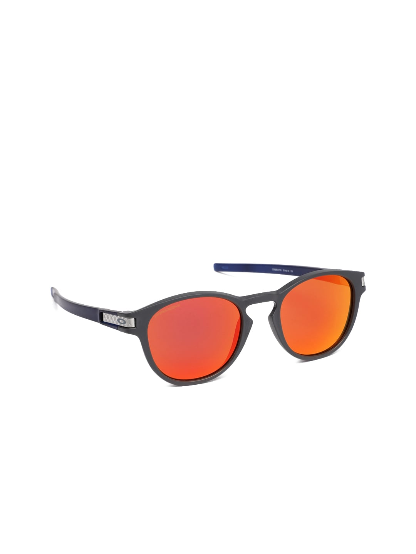 e1ec942112 Red Sunglasses - Buy Red Sunglasses Online in India