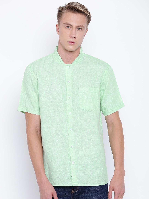 c07ba385181 Casual Shirts for Men - Buy Men Casual Shirt Online in India
