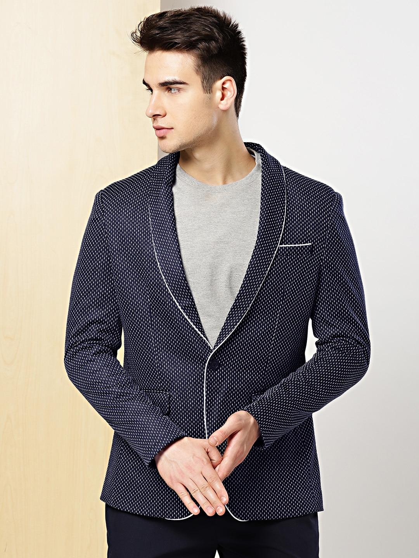 46a361e556 Blazers for Men - Buy Men Blazer Online in India at Best Price