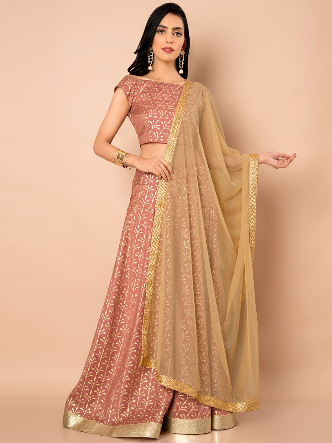 2c26c693e6 Indian Ethnic Wear - Buy Indian Ethnic Wear online in India