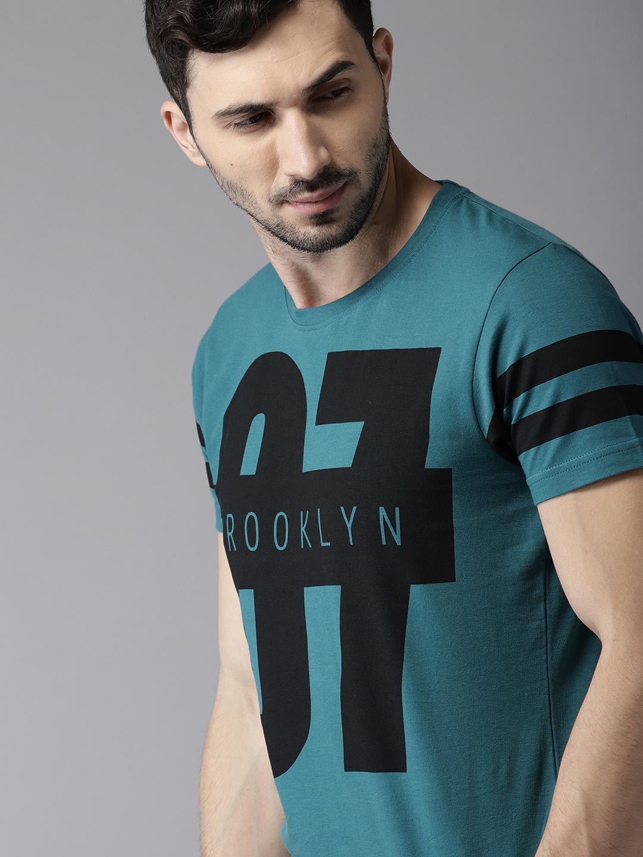 55d47369bdfb T-Shirts - Buy TShirt For Men