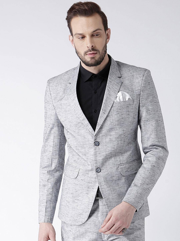1d8c2e08c Blazers - Buy Blazer Online at Best Price in India