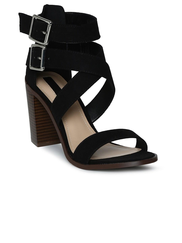 8f802d79c42 Footwear - Shop for Men