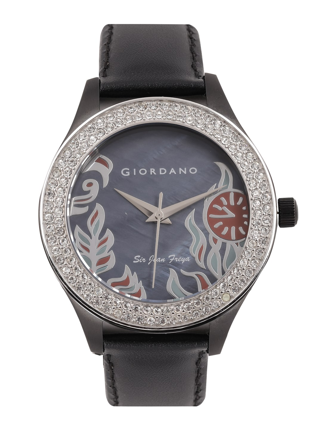 09b3ca909e9 Ladies Watches - Buy Watches for Women Online in India