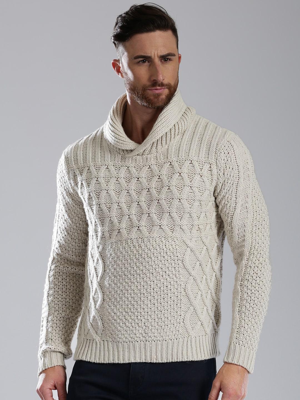 ed55e2aeb3b Men Calvin Klein Jeans Sweaters - Buy Men Calvin Klein Jeans Sweaters  online in India