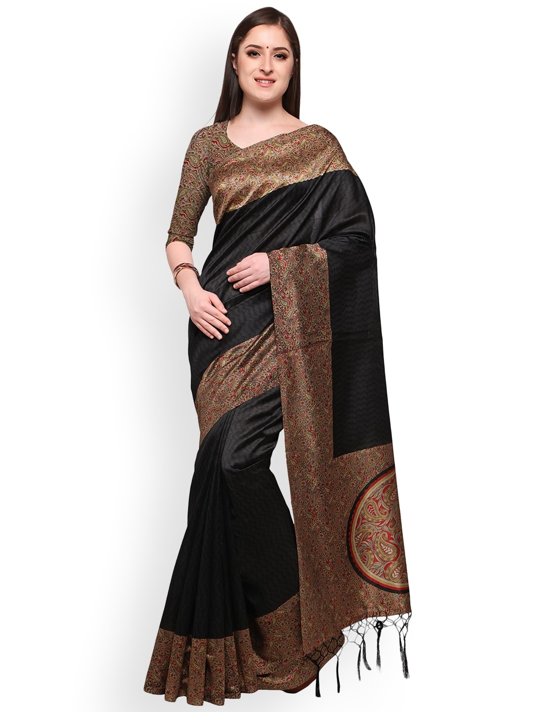 e722ff428db Mysore Silk Sarees Nightdresses - Buy Mysore Silk Sarees Nightdresses online  in India