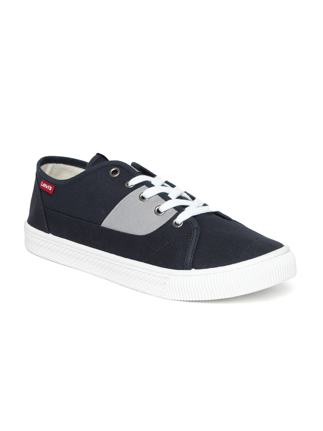 Online Levis Myntra Buy Casual Shoes qWAAgwTxtH
