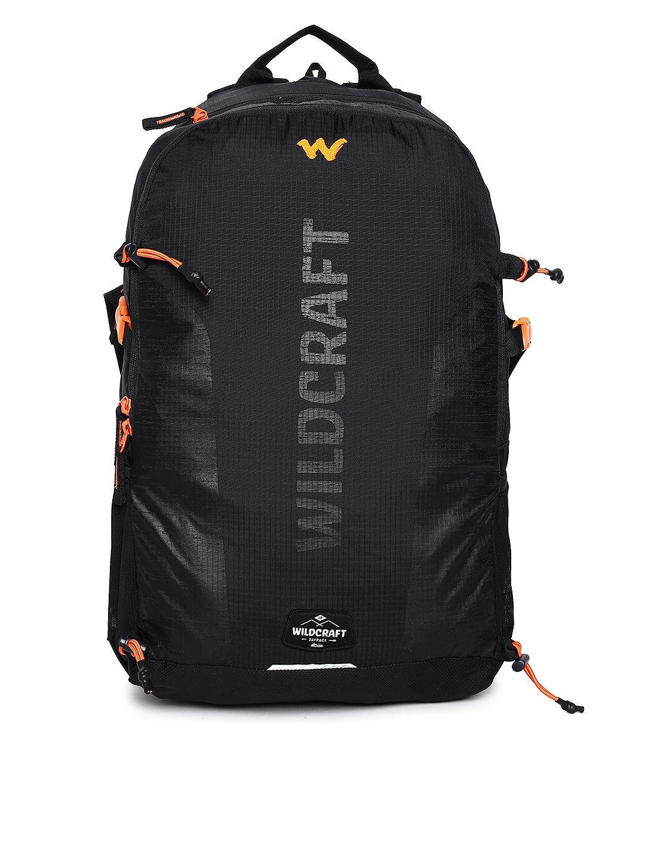 feb0d030da Wildcraft Rucksacks - Buy Rucksack Bags from Wildcraft