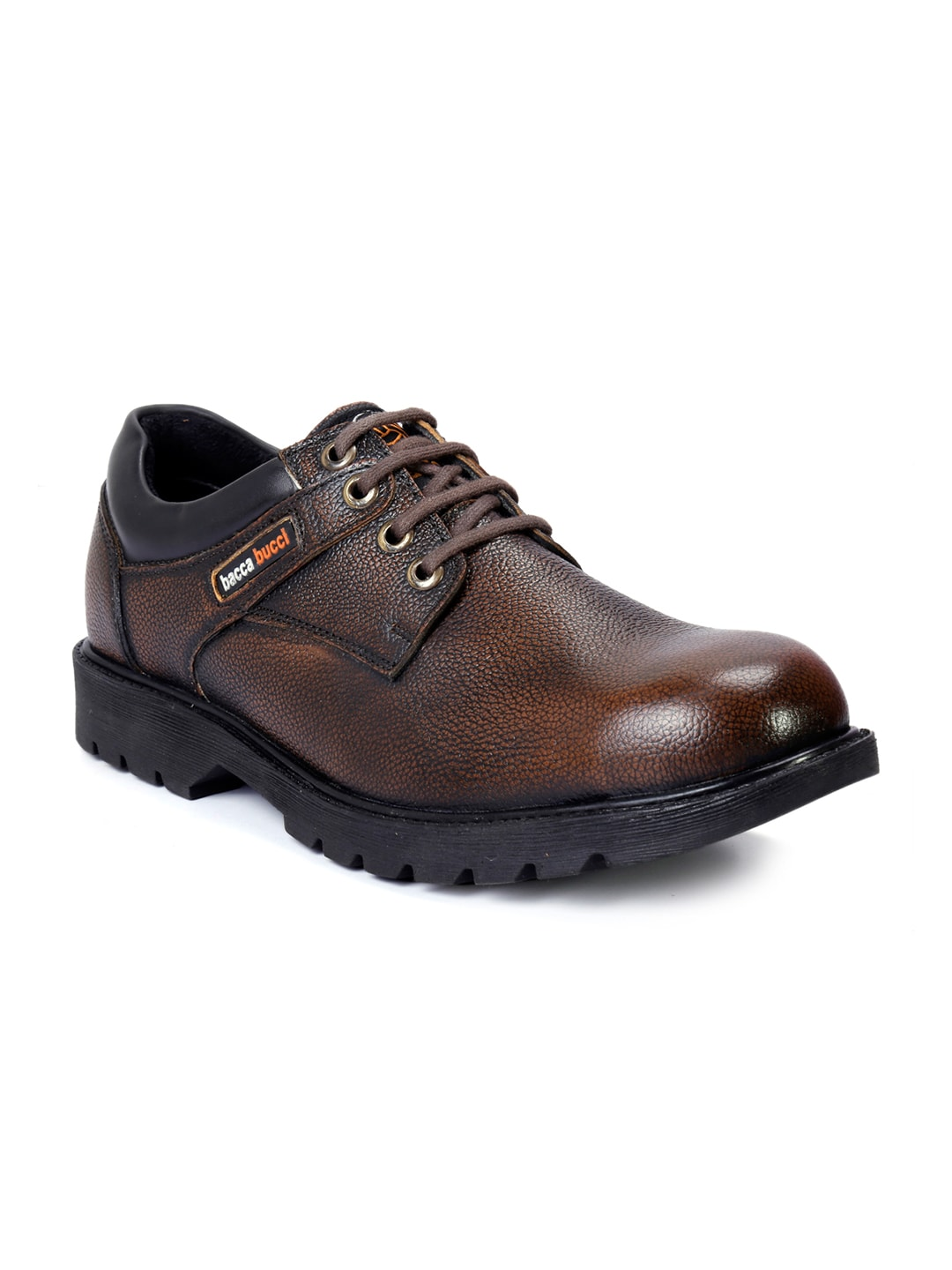 f0717dd06a3 Bacca Bucci Casual Shoes - Buy Bacca Bucci Casual Shoes online in India