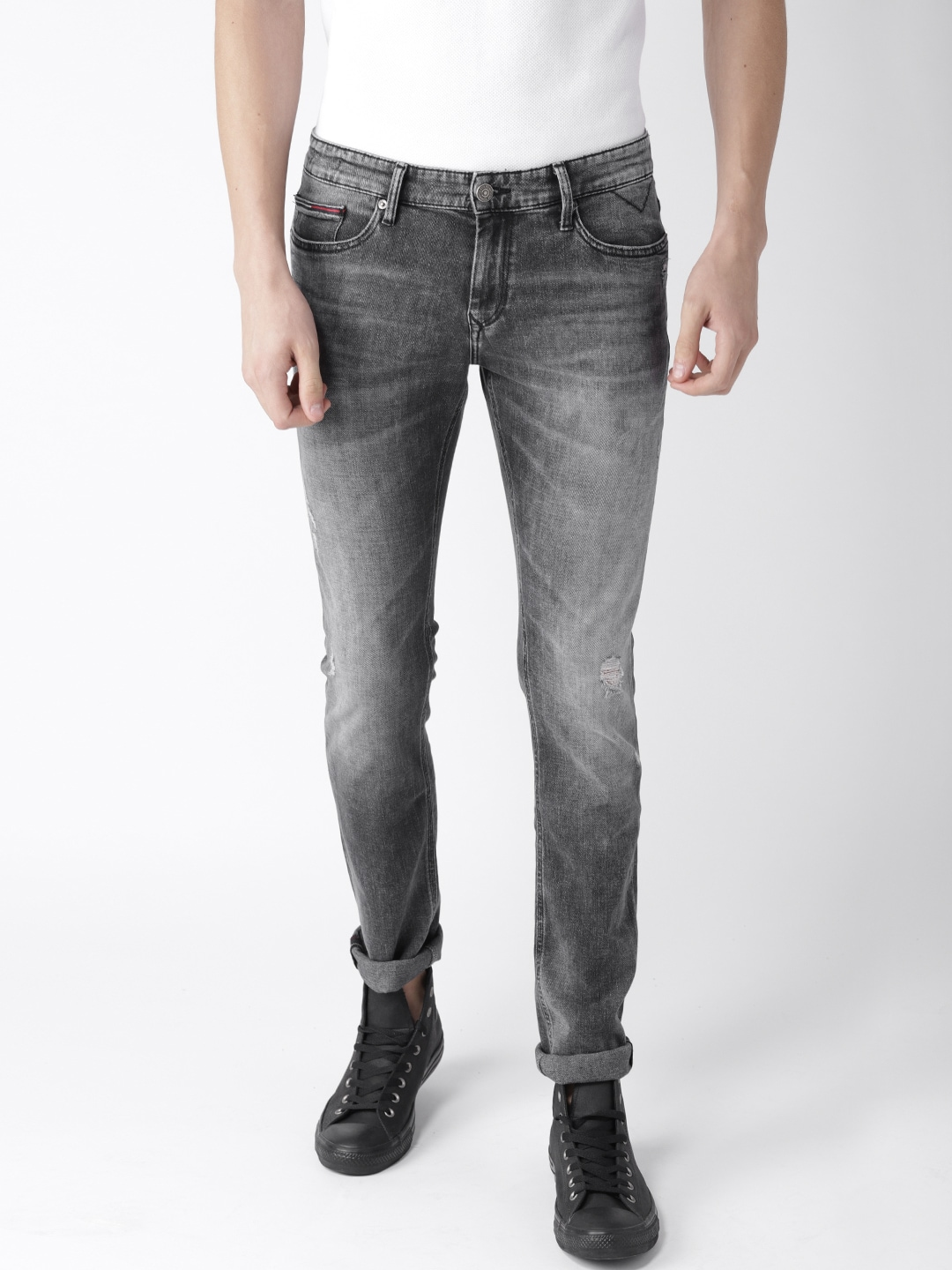 b569bb8f59 Men Jeans - Buy Jeans for Men in India at best prices